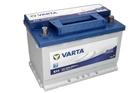 Akumulator VARTA BLUE DYNAMIC 74Ah 680A P+ 574 012 068 (3)